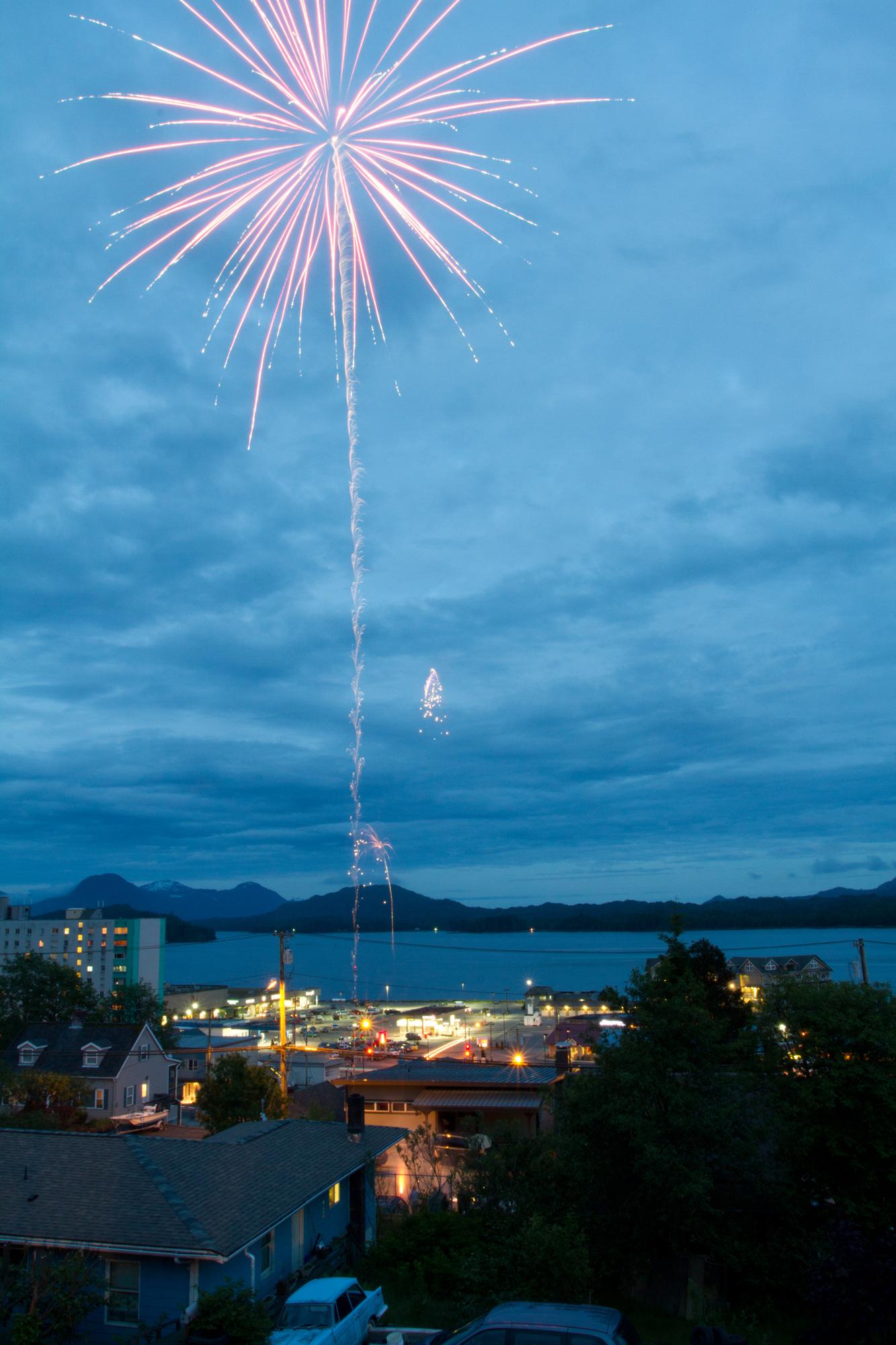 2012-shotbyjake.com-2108