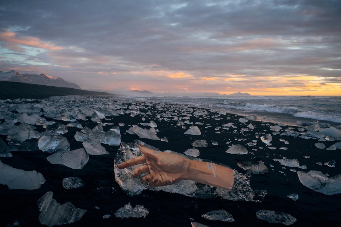 sean-yoro-iceberg-murals-01