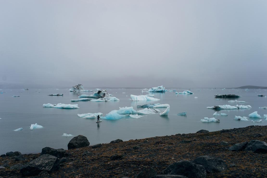 sean-yoro-iceberg-murals-02