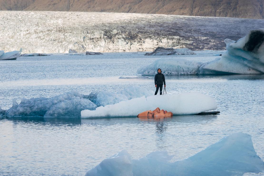 sean-yoro-iceberg-murals-04