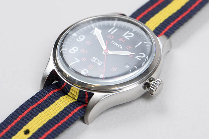 1st-pat-rn-timex-archive-collaboration-03