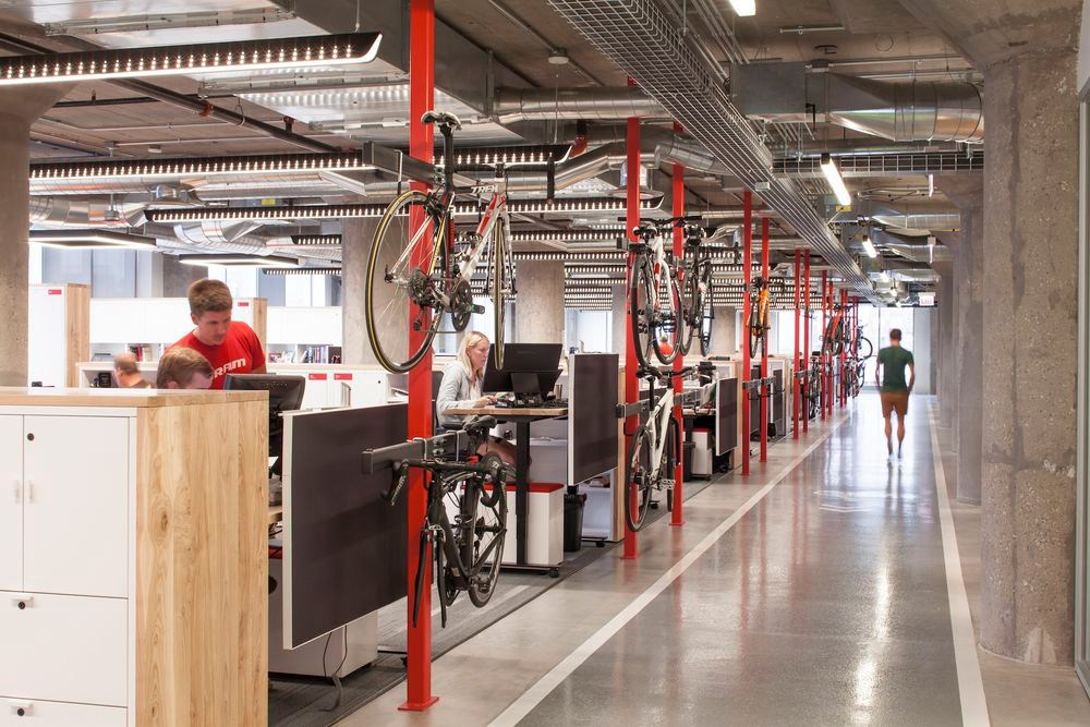 sram-chicago-bike-friendly-office-4